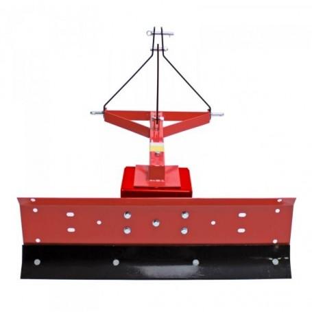 Radlice 120 cm
