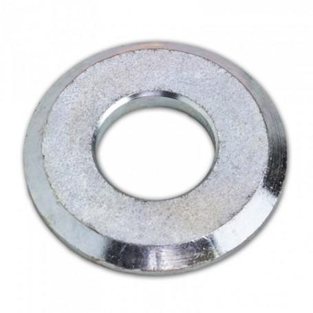 Kroužek distanční pro kouli typu kat. 2