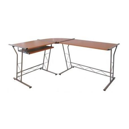 Stůl PC profi