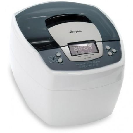 Ultrazvuková čistička s ohřevem 2L