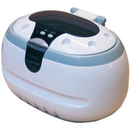Ultrazvuková čistička 600 ml CD-2800