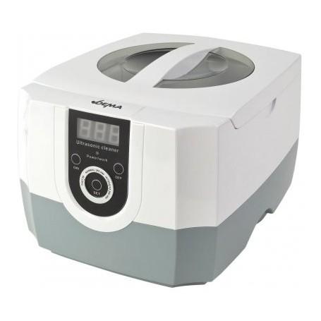 Ultrazvuková čistička 1,4L USR 1400/70 E