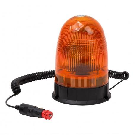 Maják oranžový