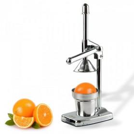 Lis na citrusy, odšťavňovač na ovoce DSP1M