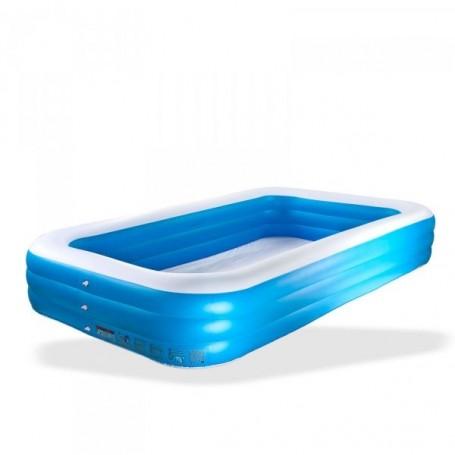 Nafukovací bazén 305x183x56 cm