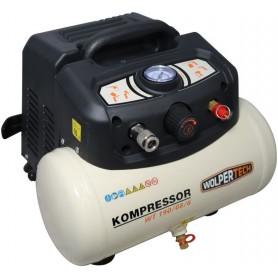 Kompresor WT 190/08/6