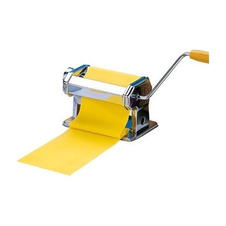 Strojek na těstoviny 3v1