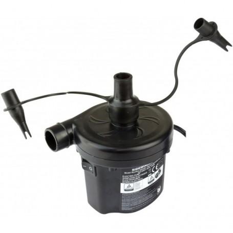 Elektrická nafukovací pumpa 230 V