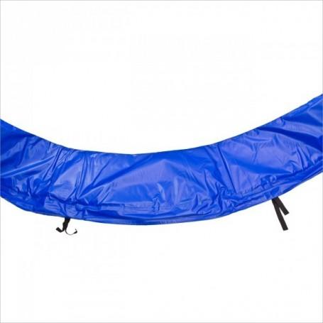 Kryt ochranný boční k trampolíně, 366 cm