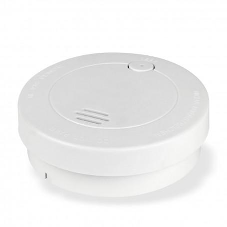 Detektor kouře / požární hlásič DIN 14604 PW509