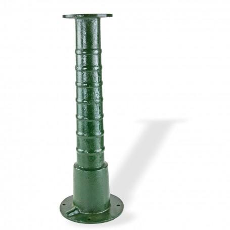 Stojan na zahradní pumpu Classic