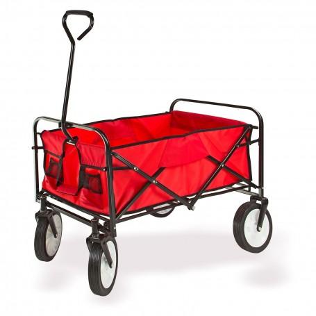 Ruční vozík Sunny