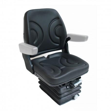 Traktorové sedadlo STARplus TV1