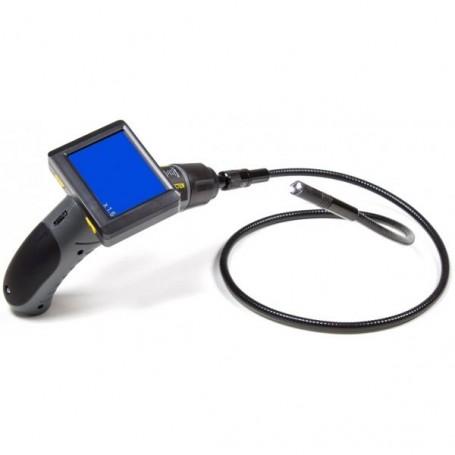 Endoskopická kamera ES 3.5 LCD
