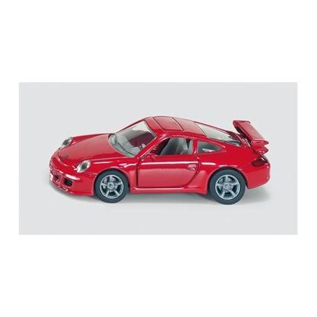 Porsche 911 1006