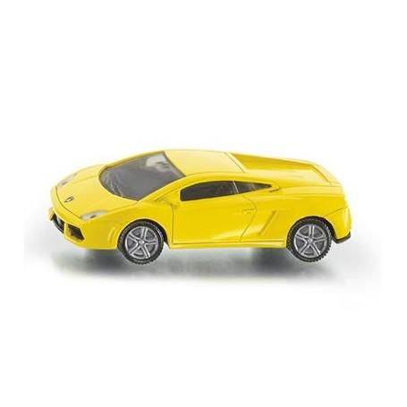 Lamborghini Murciélago Roadster 1318