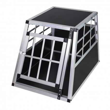 Transportní box pro psy Waldi 1