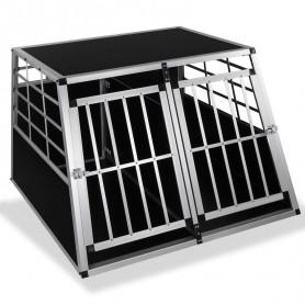 Transportní box pro psy Bello 2