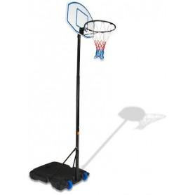 Basketbalový koš BK 210