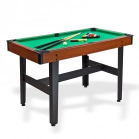 Biliardový stůl Salzburg
