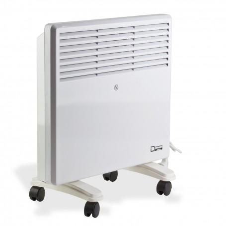 Pokojový ohřívač RH 1000 W