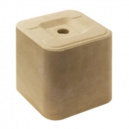 Minerální kámen 10 kg