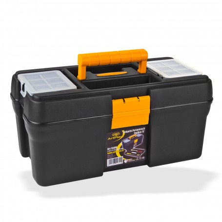 "Box na nářadí Tool Box 15"""