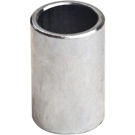 Redukční pouzdro 28,7-22,4 mm
