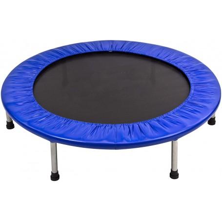 Fitness trampolína 100 cm do 100 kg