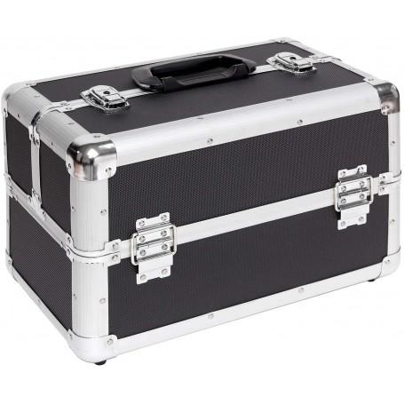 Univerzální rozkládací kufr na nářadí Klapp