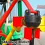 Zemní vrták na vývodový hřídel traktoru 150 mm