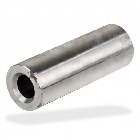 Trubka na svaření 145 mm