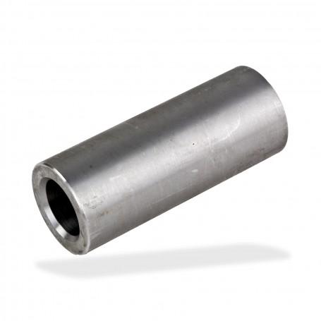 Trubka na svaření 110 mm