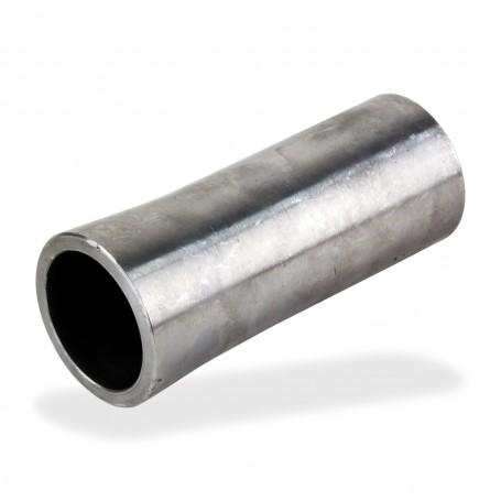 Trubka na svaření 100 mm