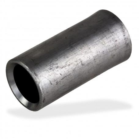 Trubka na svaření 80 mm