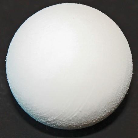 Míčky na stolní fotbal 35 mm, 6 ks