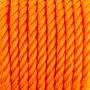 Víceúčelové lano 10 mm / 20 m MZS 900
