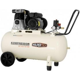 Kompresor WT 335/10/100
