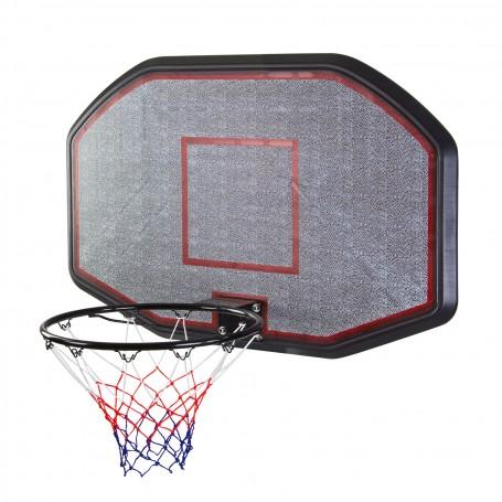 Basketbalový koš XXL