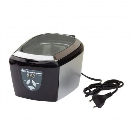Ultrazvuková čistička 750 ml CD-7810A