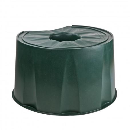 Podstavec pod sud na dešťovou vodu 310 litrů