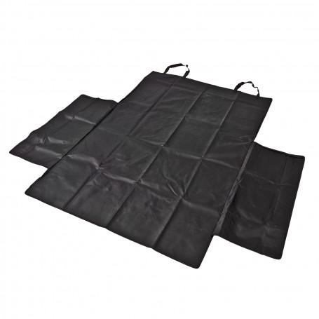 Ochranná deka do kufru 100x100x60 cm, Bella