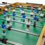 Stolní fotbal pro děti Wood