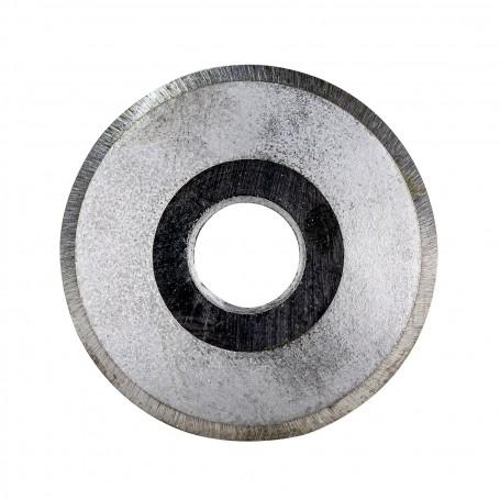 DEMA Řezací kolečko pro Profi řezačku na obklad a dlažbu 120 cm DFS 1200 Pro