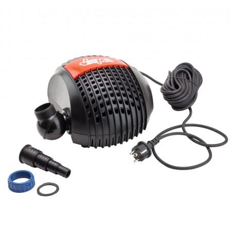 Úsporné filtrační čerpadlo do jezírka Eco 4600