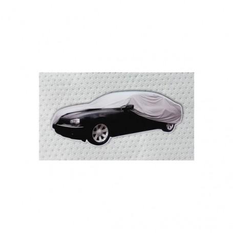 Ochranná autoplachta 483x178x120 cm HighTech