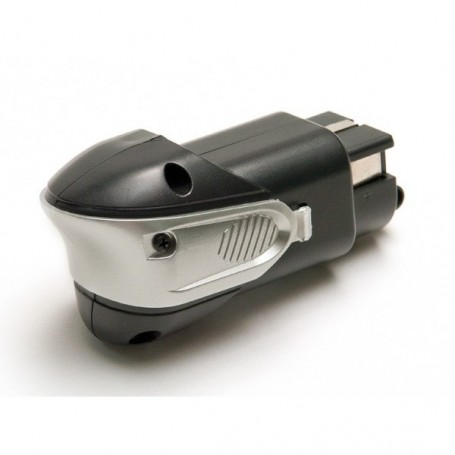 Akumulátor náhradní 3,6V Li-Ion