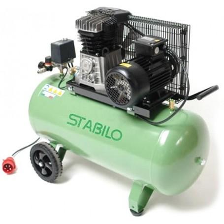 Kompresor 500/10/100 400V
