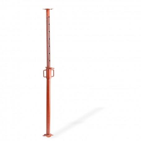 Nastavitelná stavební podpěra 105/180 815 kg
