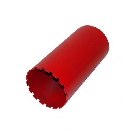 Vrták jádrový / vrtací korunka 202 x 400 mm
